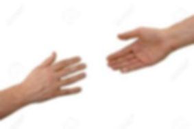 solidarite mains ok.jpg