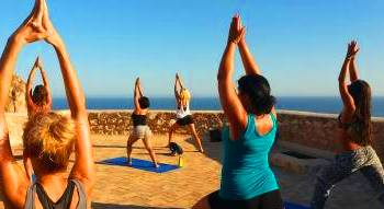 cours yoga ex3