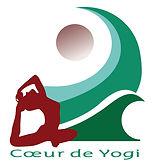 coeur de yogi carre blanc ecriture final