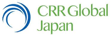 CRRGJ LogoA.jpg