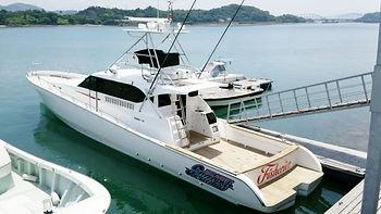 anchored-ship.jpg