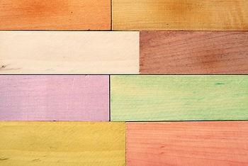 color-block.jpg