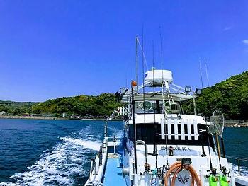 navigating-fishing-boat.jpg