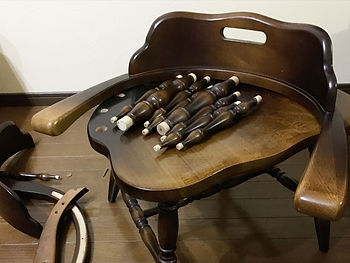 assembled-chair.jpg
