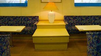 onboard-furniture.jpg