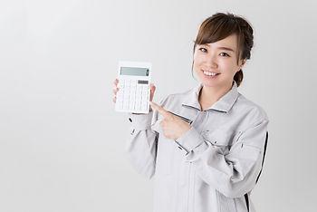 calculator-and-worker.jpg