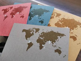 世界地図.jpg