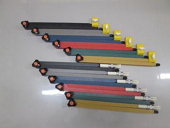 MDF製カラーコンパス (2).JPG