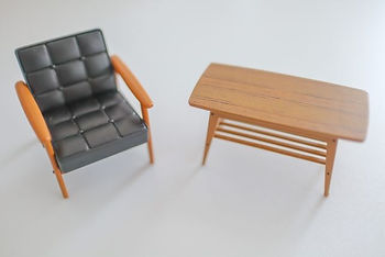 chairs-and-tables.jpg