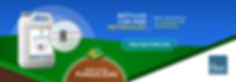banner_frac_v1.png