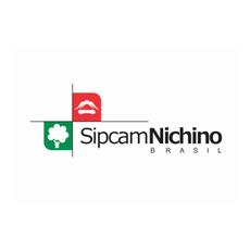 Sipcamnichino