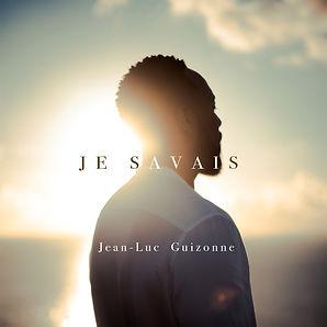 COVER-JLG---JE-SAVAIS-(1).jpg