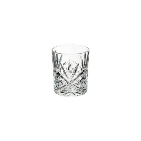Shazam Dof Whiskey