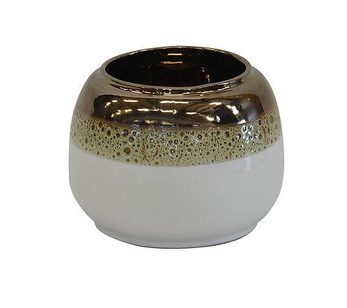 Salt Bowl Large