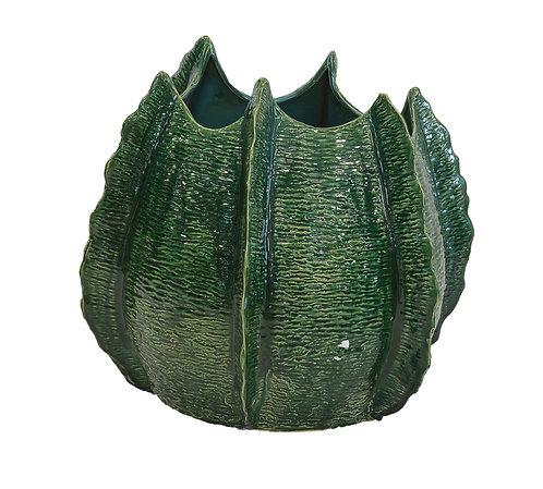 Aloe Pot X-Large