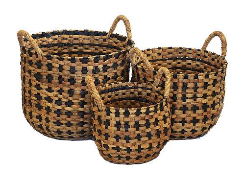 Basket Corona New