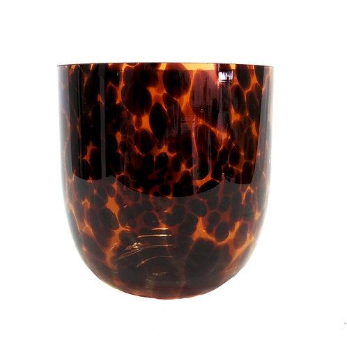 Formosa Vase