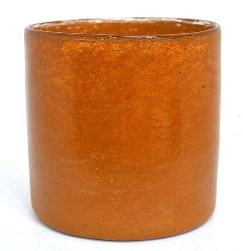 Hurrican Red Brown Powder Medium
