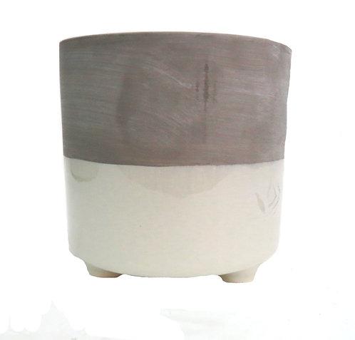 Millhouse Pot
