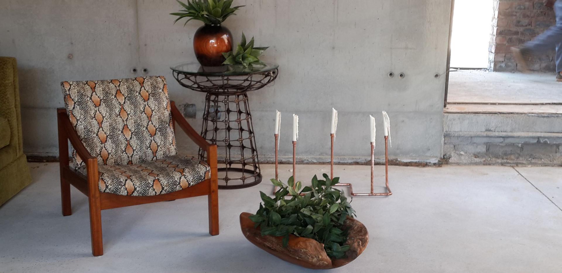 Vintage Chair 2.jpg