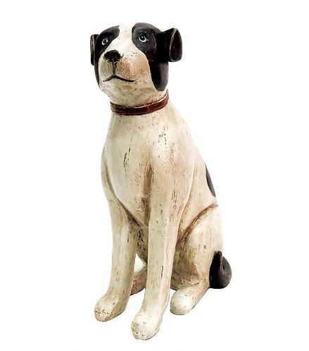 Archibald Dog