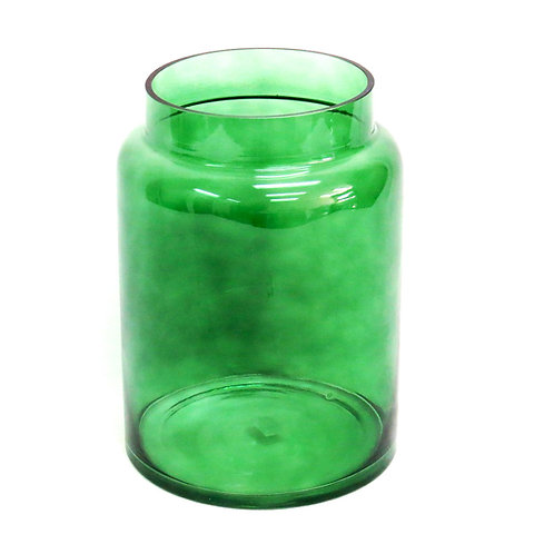 Almafi Jar