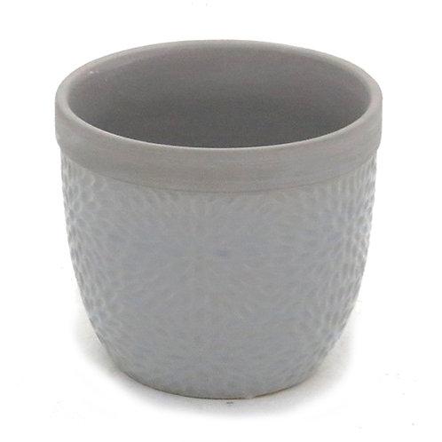 Moda Pot Grey Mist
