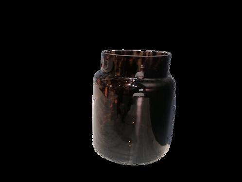 Elemi Jar