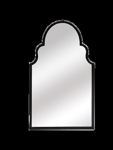 Brooke Black Mirror