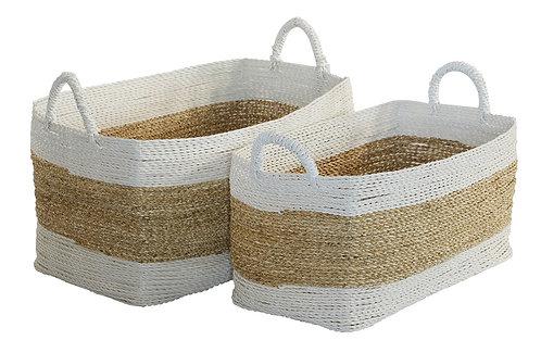 Paleck Baskets