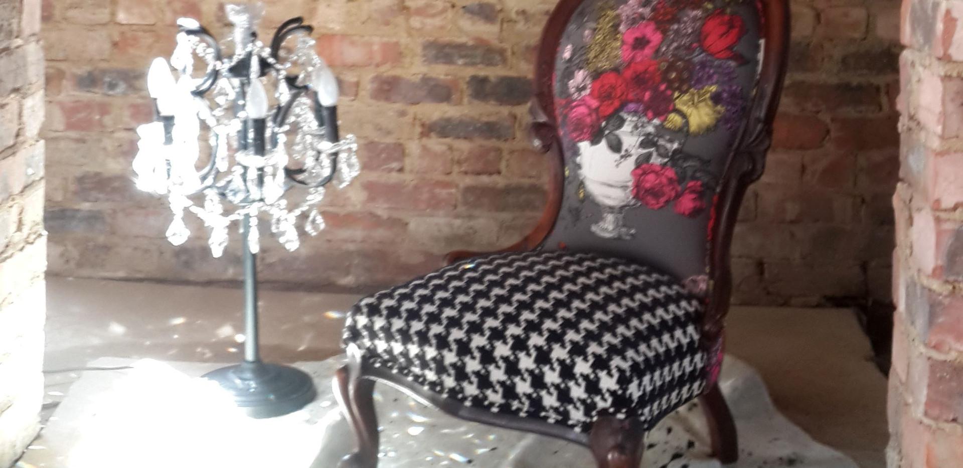 Victorian Chair.jpg