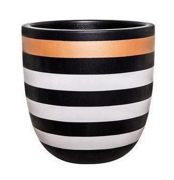 Savannah Pot