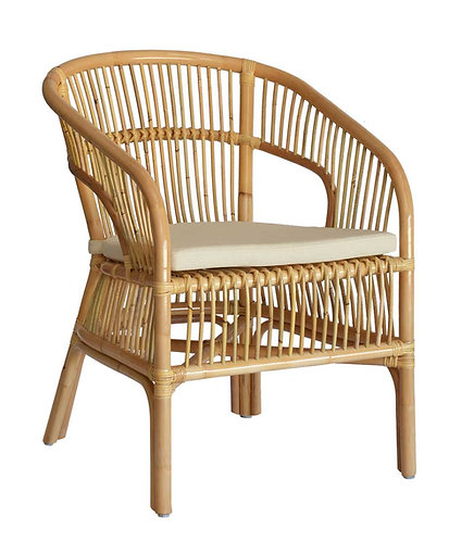 Pari Dining Chair