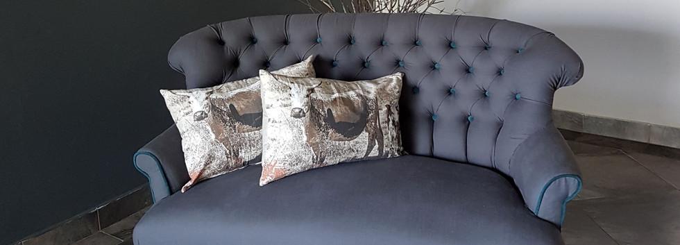 Vintage Sofa.jpg