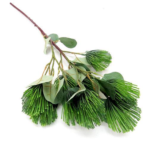 Flowerburst stem