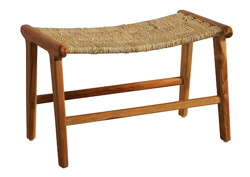 Boma Footrest Stool