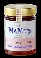 Honey Jar Eucalyptus