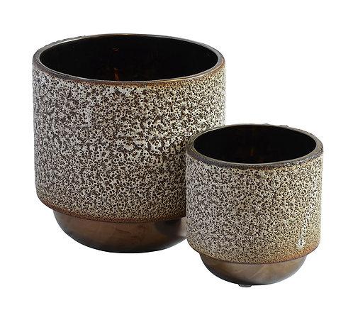 Desert Coffee Pot