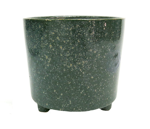 First Light Pot