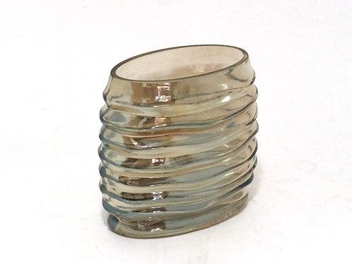 Wavell Vase