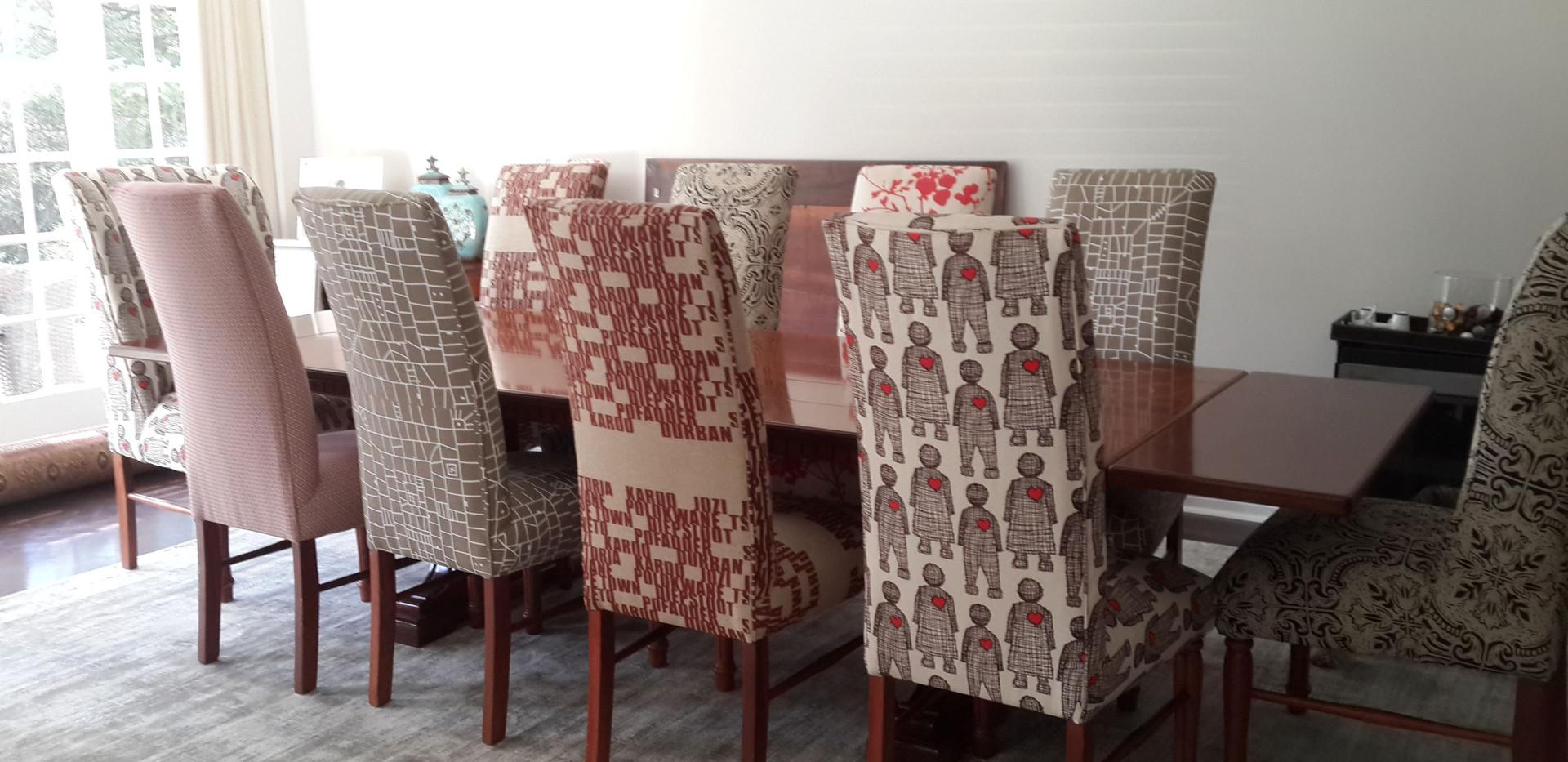 Dinning Chairs.jpg