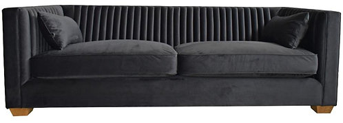 Blake Ripple Couch