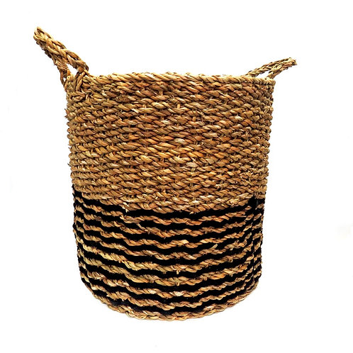 Kama Basket