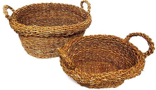 Berberre Basket