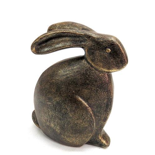 Yono Rabbits