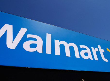 ¿Qué es el OPP de Walmart u Opening Price Point de Walmart?