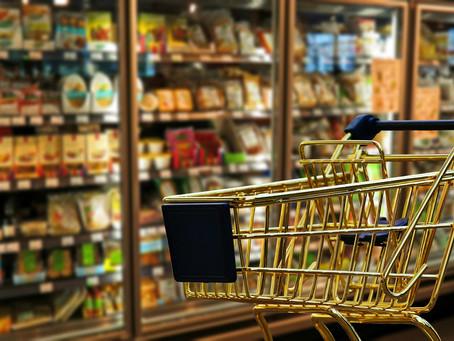 ¿Qué es retail? Significado y alcance