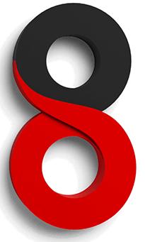 8 Razones para vender su producto a las grandes cadenas comerciales