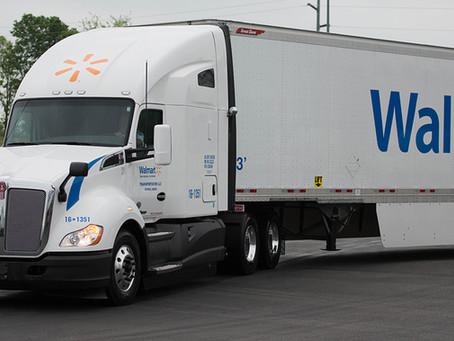 Por qué todo proveedor de Walmart debe colaborar en la cadena de suministro?