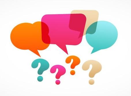 4 Preguntas que debes hacerte para ayudarte en tus negociaciones  difíciles